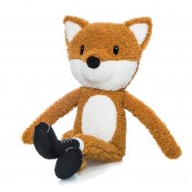 FOX LONG LEGS  40 CM